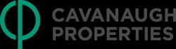Cavanaugh Properties